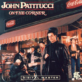 John Patitucci image on tourvolume.com