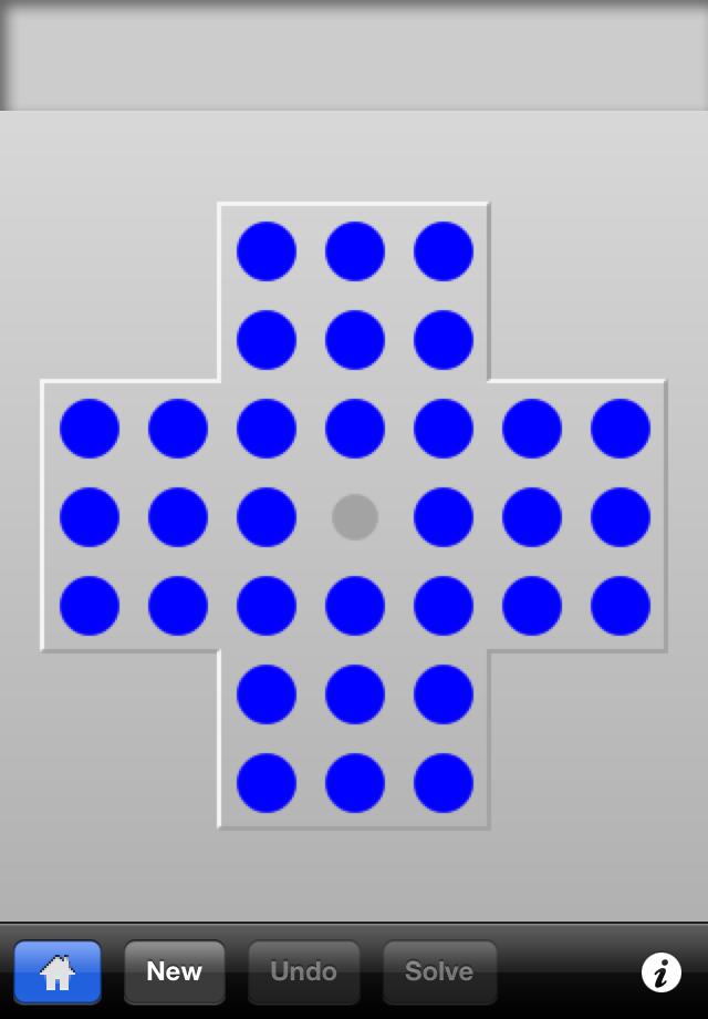 Screenshot SolveMe